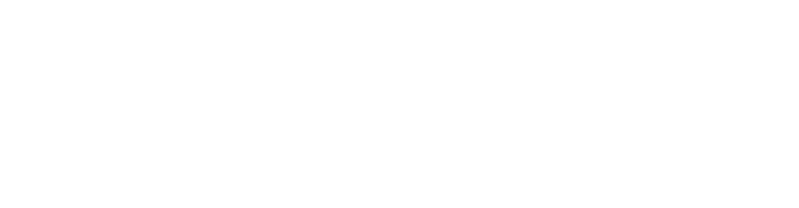 Policies | University Human Resources - The University of Iowa